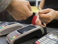 'Türkiye'den 455 bin kredi kartı bilgisi çalındı' iddiası