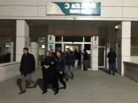 Aksaray'da ByLock operasyonu: 1 tutuklama