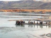 Kayıp balıkçının cansız bedenine  ulaşıldı