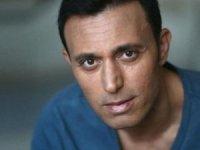 Mustafa Sandal hayatını anlatan kitap çıkarıyor