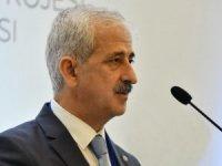 Türkiye'yi yakın gelecekte 'su kıtlığı' bekliyor
