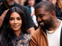 Kim Kardashian, eşinin akıl sağlığını kaybetmesinden endişe ediyor