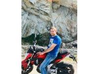 Silivri'de feci kaza: 1 ölü