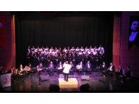 Türk Sanat Müziği 100. Yıl Özel Konseri