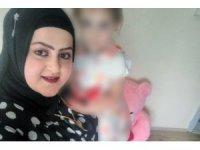 Trabzon'da hastane dönüşünde kaza: 1 ölü, 2 yaralı