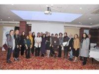 Samsun'da öğrencilere 'Pozitif Psikoloji Uygulamaları' başlıyor