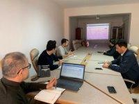 Mersin Büyükşehir Belediyesi, ilk kez e-ihaleye çıktı