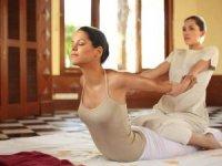 Thai masajı UNESCO kültürel miras listesine eklendi
