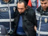 Ceren Özdemir'in katiline istenen ceza belli oldu