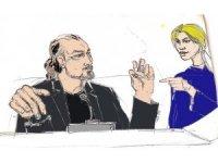 Adnan Oktar Suç Örgütü davasında 91 sanığına tahliye