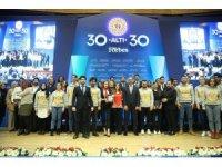 Gençlik ve Spor Bakanlığından tepki çeken ödülle ilgili açıklama