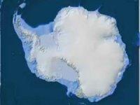 Antarktika'da kıtaların en derin noktasına ulaşıldı