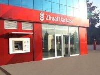 Ziraat Bankası Simit Sarayı'nın yüzde 51'ini satın alıyor