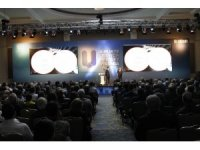 Toshiba beyaz eşya sektörüne Uğur'la giriyor