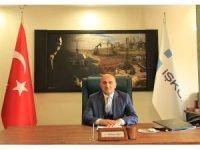 Mardin'de engelli vatandaşlara iş imkanı