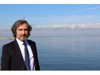 Karadeniz'de kırlangıç ve 30 santimetre boyundaki istavritlere artık rastlanmıyor