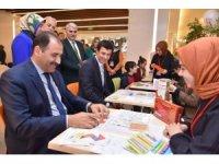 Erzincan'da Planlı Değişim Rehberlikte Proje açılışı
