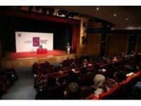 Kültür Sanat Etkinlikleri devam ediyor