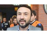 """Yeni Malatyaspor Basın Sözcüsü Hakkı Çelikel: """"Üzerimizdeki şanssızlığı kırdık"""""""