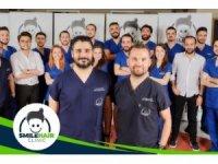 Saç ekiminde operasyon sürecine dikkat