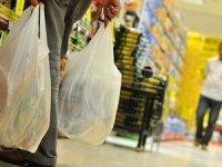 Çevre Bakanlığı plastik poşetten 1 yılda 210 milyon lira kazandı
