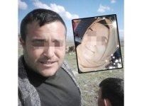 2 çocuğunun annesi Cevahir'i öldüren kocaya ağırlaştırılmış müebbet