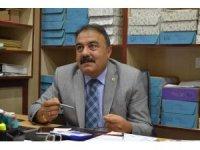 Erzurum Matbaa, Kırtasiye ve Tabelacılar Esnaf Odası Başkanı Hikmet Karaca:  'e-fatura sistemi matbaacılık sektörünü zora sokacak'