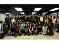 Mardin'de Aralıksız Kültür, Sanat ve Edebiyat Günleri devam ediyor