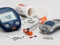 Uzmanlar diyabetli hastaları uyardı