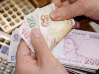 Asgari Ücret Tespit Komisyonu, TİSK ev sahipliğinde toplanıyor