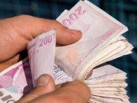 Asgari ücrette zam görüşmeleri (Sendikaların asgari ücret talebi 2578 lira)