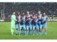 Trabzonspor, Konya'da 9 yıllık hasreti bitirmek istiyor