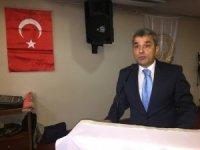 Eczane teknisyenleri Trabzon'da buluştu