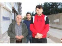 Mardin'de kayıp çiftin ailesi konuştu