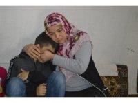 Ağrılı Aile, Talesemi hastası çocuklarının tedavisi için yardım bekliyor