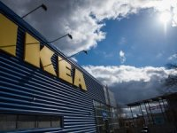 IKEA, mültecilerin entegrasyonu için kesenin ağzını açtı