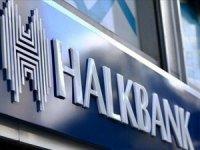 ABD'deki Halk Bankası davasında duruşma 25 Şubat'a ertelendi