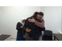 Diyarbakır annelerinin eyleminden etkilenen teröristler teslim oldu