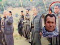 Terörist başı Öcalan'ın kuzeni MİT operasyonunda etkisiz hale getirildi