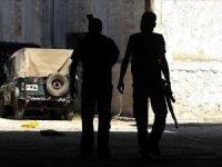 YPG/PKK DEAŞ'lıların kampından yüzlerce kişiyi daha serbest bıraktı