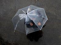 İstanbul'da şiddetli fırtınanın bilançosu belli oldu