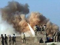 İran'dan '80 ABD askeri öldürüldü' iddiası