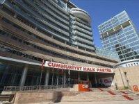 CHP 'değerli konut vergisi'ni AYM'ye taşıdı