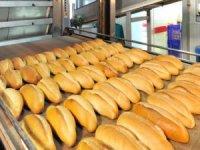 Ankara'da ekmeğe zam yok