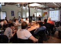 Anadolu Üniversitesi'nden Ar-Ge ve İnovasyon alanında öncü birim 'ARİNKOM TTO'