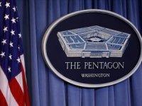 ABD 21 Suudi askeri öğrenciyi paylaşımlarından dolayı ülkelerine gönderdi