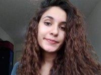 Kayıp Gülistan'ın odasında intihar mektubu, sualtında makas ve reçetesi bulundu