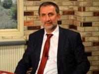 """MHP, """"Filenin Sultanları"""" ile ilgili paylaşımı tepki çeken belediye başkanının istifasını istedidi"""