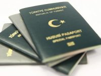 Avukatlara 'yeşil pasaport' düzenlemesi Resmi Gazete'de