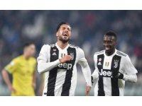 Emre Can, Juventus'tan ayrılmak istiyor